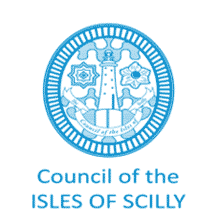 Council of the Isles of Scilly