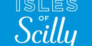 Isles of Scilly Islands' Partnership