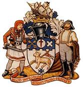 Penzance Town Council