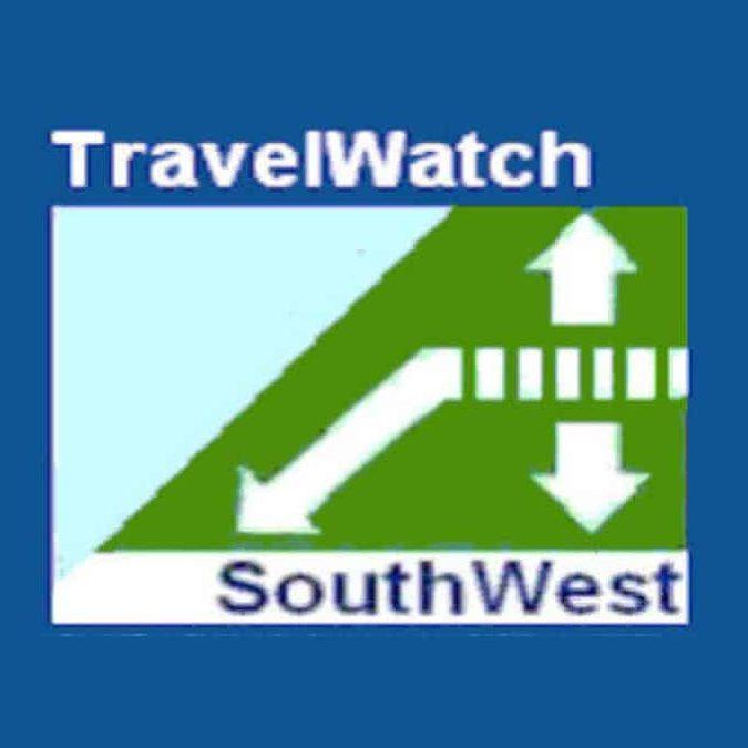 Travelwatch Southwest