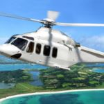 Penzance Heliport Granted Unanimous Planning Consent
