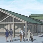 Penzance Heliport Project Recommended for Approval